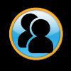 Logo petit groupe PETIT
