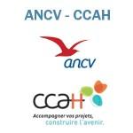 CCAH ANCV