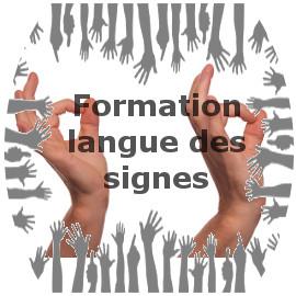 langue signe2