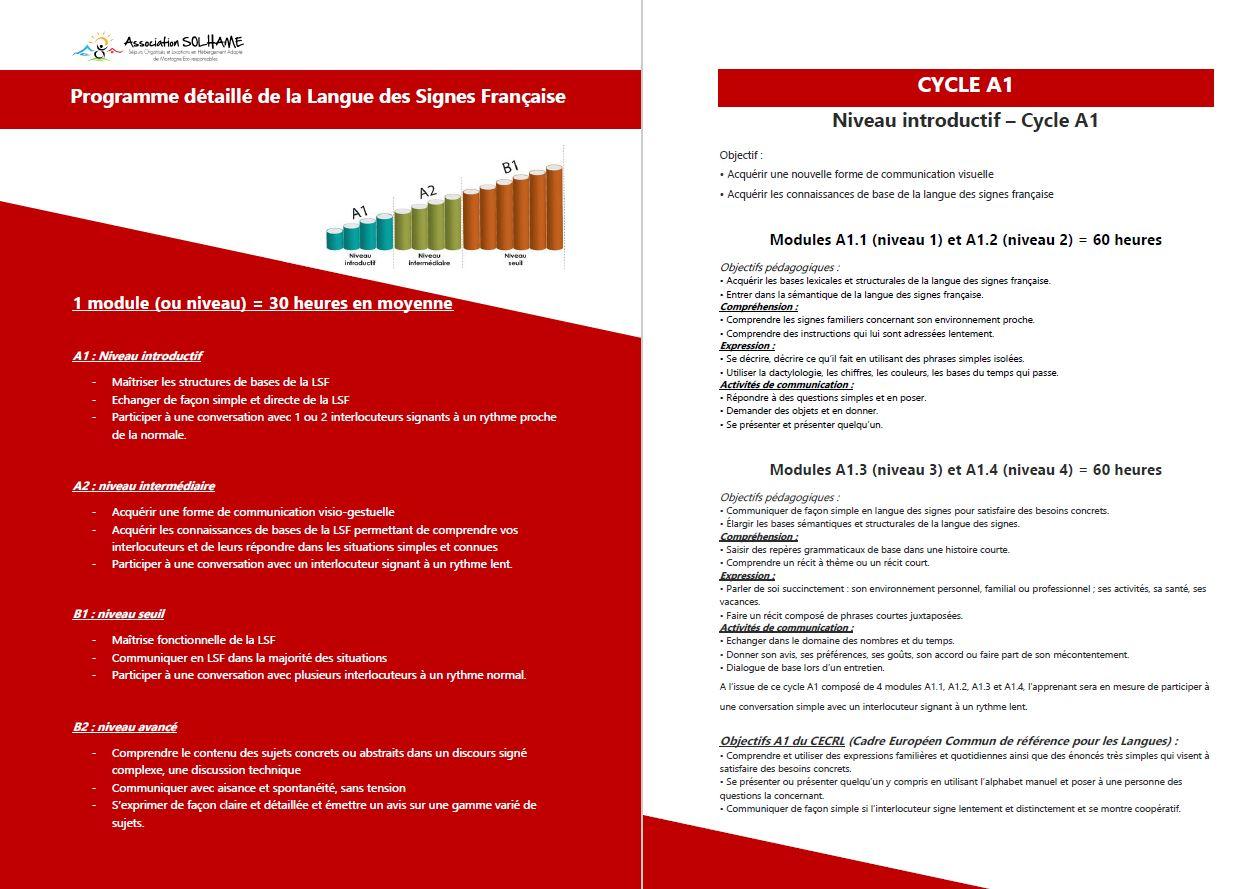 image-programme