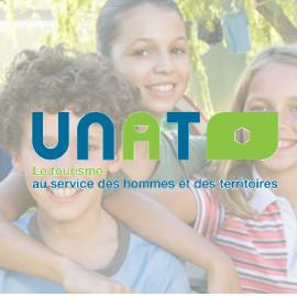 UNAT Languedoc Roussillon